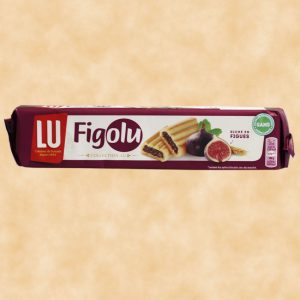 Figolu